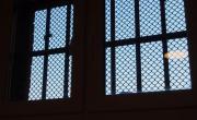 снимка, 10 месеца затвор за мъж, държал наркотици с цел разпространение