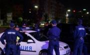 снимка, Зрелищен екшън на улица в Пловдив!