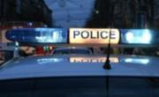 снимка, В София са задържани двама мъже за продажба на наркотици