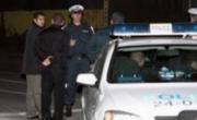 снимка, Удар на полицията в Петрич! Арестуваха 30-годишния Георги, след проверка в дома му откриха голямо количество дрога