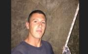 снимка, Ужасяващи подробности за смъртта на младия Николай, нелепо загинал в силоз