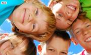 снимка, Деца, проблеми и наркотици