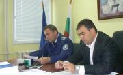 """снимка, Видинската полиция отчете активна работа по линия """"Наркотици"""""""