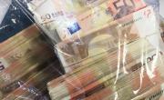 """снимка, Операция """"Кедър"""": ливанска банда е изпрала милиони в Германия?"""