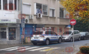 снимка, В Бургас ври и кипи, арестуваха Томи Черния и още десетина бандити, акцията на Спецпрокуратурата и ГДБОП продължава!