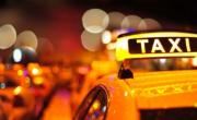 снимка, Млад актьор надруса таксиджия и го изнасили в Атина