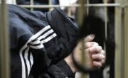 снимка, Ченгета тарашиха дома на 26-годишния бургазлия Виктор, откриха наркотици
