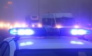 снимка, Столичната полиция издирва четирима за грабеж, разследва щети по 7 коли
