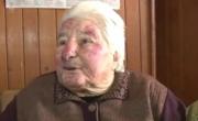 снимка, Питаме: Колко цигански НПО предложиха помощ на баба Иванка - материална и морална?!