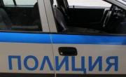 снимка, Надрусан спретна екшън с БМВ по улиците на Сливен