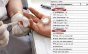 снимка, Тези 9 кръвни показатели, показват всичко за здравето ни: ето как да разчетем правилно кръвната картина!