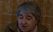 снимка, Баба Иванка, пребита от циганин за 35 лева, спи с брадва до главата