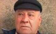 снимка, Зверски пребитият от цигани Димитър: Ако има закони в тая държава, трябва да бъдат усмирени