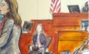 "снимка, In the ""El Chapo"" process, attorneys state that ""El Mayo"" has bribed Penya Nieto"