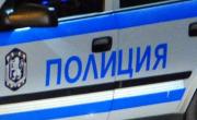 """снимка, Надрусан шофьор """"летя"""" с над 100 км/час, помля 6 коли"""