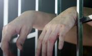 снимка, 12 г. затвор за млад мъж, убил дрогиран баща си с 21 удара с нож
