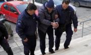 снимка, ХЕРОИН - Този път мърдане няма! Гърците съсипаха тополнишкия наркодилър О. Атанасов! Осъдиха го на 10 г. затвор, 50 000 Евро глоба, чакат го още 4 присъди за трафик !
