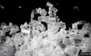 снимка, МЕТАМФЕТАМИН - Мексиканските наркокартели се прицелиха в Австралия