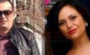 снимка, Кокала проговори за изчезналите му дъщеря и внуче: Държат Павлета упоена, страхувам се за живота им