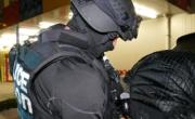 снимка, Наркобос се връща със свръхохрана в България в петък!