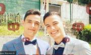 снимка, Близнаците са в интензивното в УМБАЛ-Бургас от твърда дрога или коктейл наркотици
