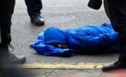 снимка, Нарко арест на оживен пловдивски булевард