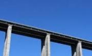 """снимка, Първи подробности за жената, която се хвърли от най-високия мост на магистрала """"Хемус"""""""