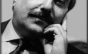 снимка, Поздравителни адреси за конкурса в памет на Джовани Фалконе