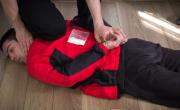 снимка, Хванаха варненски наркодилър с близо 2 кг дрога