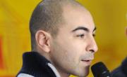 снимка, Арестуваха сина на Гълъбин Боевски с наркотици