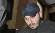 снимка, Разкритие: Синът на Боевски измислил свръх модерен тайник за дрога