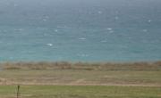 снимка, Шест чувала с наркотици изхвърли морето край Шабла