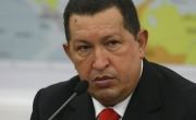 снимка, Spain arrested  ex – top investigator  from Hugo Chavez regime