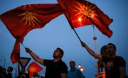 снимка, БЕЗ КОМЕНТАР :Набедиха македонски депутат за наркоман. Той: Исках масло от канабис за сестра ми