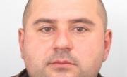 снимка, Наркотици са сред версиите за убийствата в Костенец