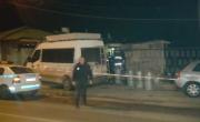 снимка, Страшно: Роми обградили 19-годишно момиче и се опитали да я изнасилят на централен булевард…
