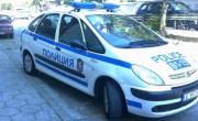 снимка, Задържаха пласьор на дрога в Кюстендил