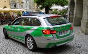 снимка, Спряха онлайн магазин за наркотици в Германия, плащало се с криптовалути