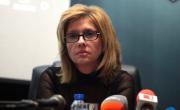 снимка, Полицай бе задържан при продажба на наркотици в София