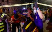 снимка, Амнести призова ООН да разследва систематичните убийства във Филипините