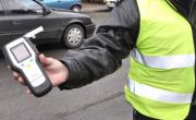 снимка, Пияни и дрогирани шофьори преспаха в ареста в Пловдивско