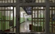 снимка, Осъдените в България през 2018 г. - все по-млади и предимно мъже