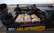 снимка, Най-богатите организирани престъпни групи в света