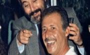 снимка, Двадесет и седем години от убийството на Джовани Фалконе и Паоло Борселино- двама достойни братя, неразделни в битката срещу италианската мафия.