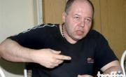 """снимка, Автокрадец № 1 на Пловдив още не се е """"пенсионирал"""", спипаха го с дрога, предназначена за затвора"""