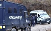снимка, Мащабна спецакция на ГДБОП скова Бургаско! Арестуваните са десетки, а...