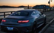 снимка, Българска народна песен озвучи реклама на Mercedes