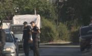 снимка, Разкриха бруталните схеми на натръшканите от ГДБОП цигански барони, взимаш 200 лева заем и става страшно