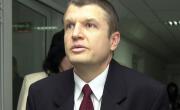 снимка, Прокурорът Васил Миков е открит мъртъв в жилището му