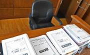 снимка, Повдигнаха обвинения на петима за разпространение на дрога в Слънчев бряг